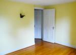 061-429892-Bedroom 2 Additional Angle