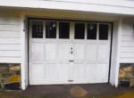 061-429892-Garage