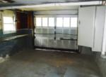 061-429892-Garage Interior