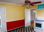 061-429892-Kitchen