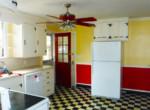 061-429892-Kitchen Additional Angle