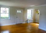 061-429892-Living Room