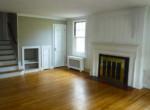 061-429892-Living Room Addional Angle