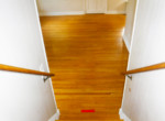 061-429892-Stairs